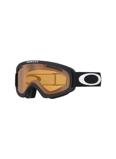 Oakley Oakley O Frame 2.0 Pro Çocuk Goggle Siyah